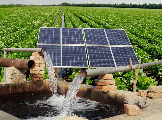 alternatif sistem güneş enerjisi sistemleri